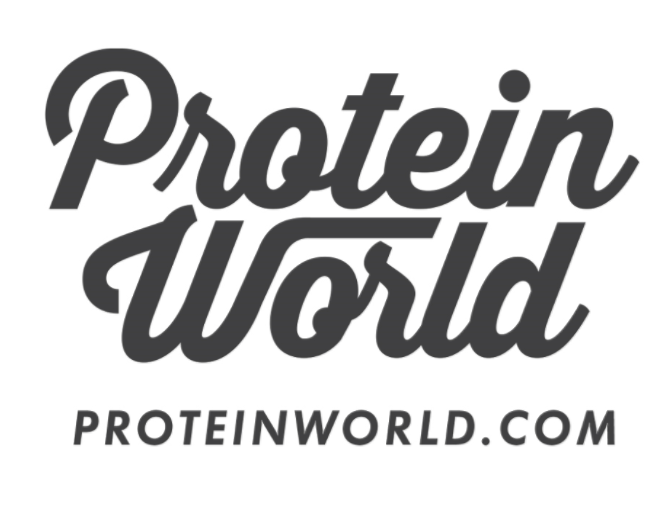 proteinworld.com