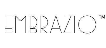 embrazio.com