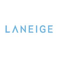 laneige.com