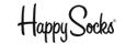 happysocks.com