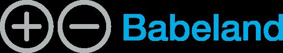 babeland.com