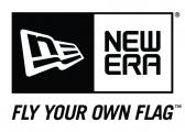 neweracap.co.uk