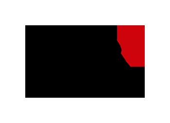verizon.com