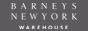 barneyswarehouse.com