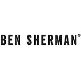 bensherman.com