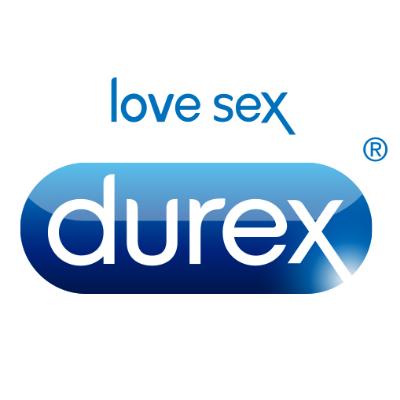 durex.co.uk