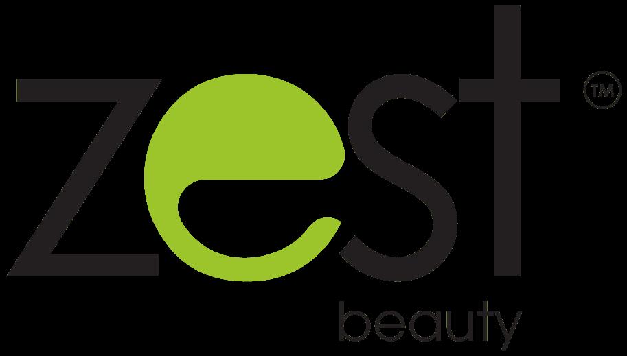 zestbeautycare.com