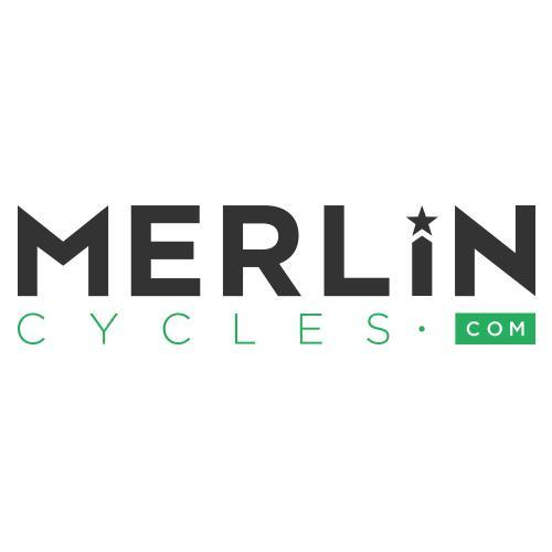 merlincycles.co.uk