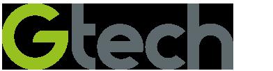 gtech.co.uk