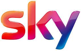 sky.com