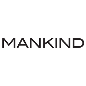 mankind.co.uk