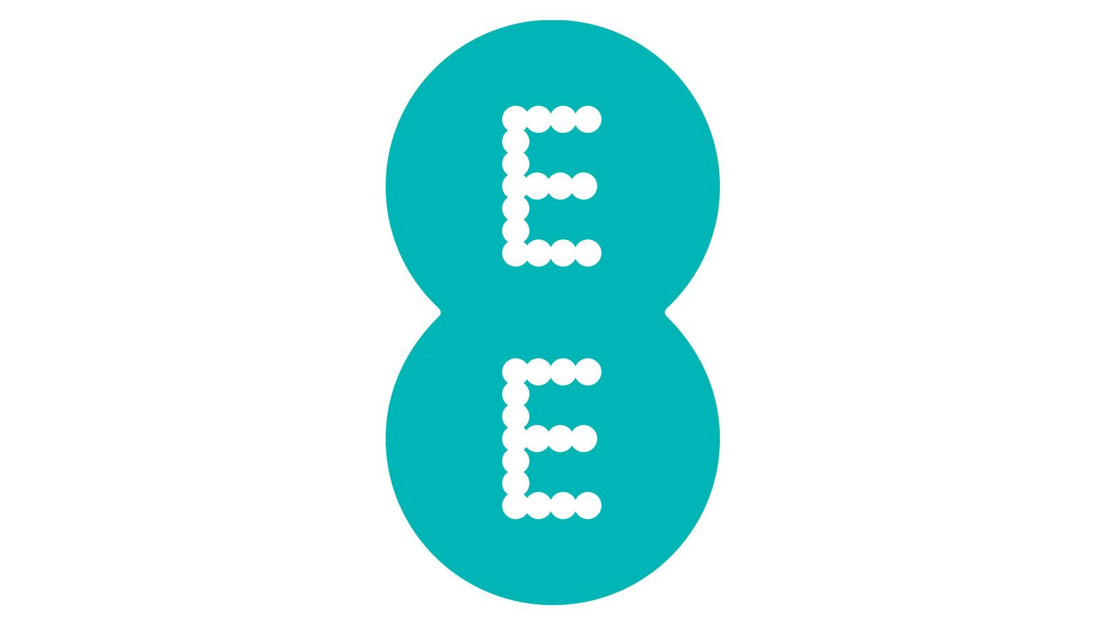 ee.co.uk