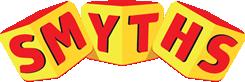 smythstoys.com