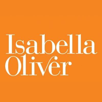 isabellaoliver.com