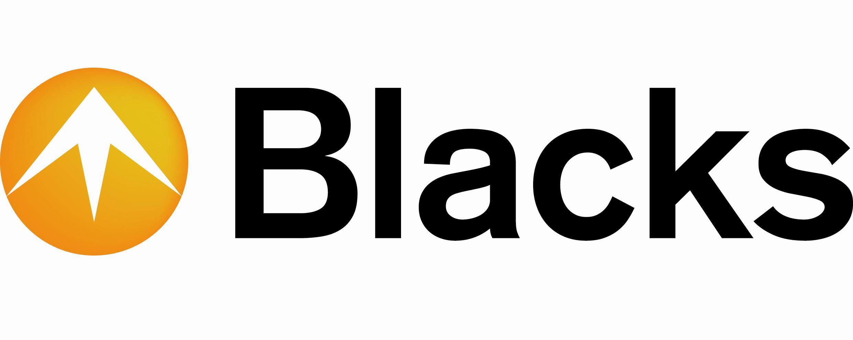 blacks.co.uk