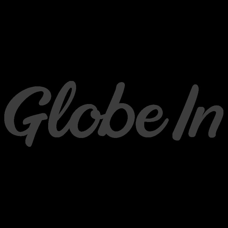 globein.com
