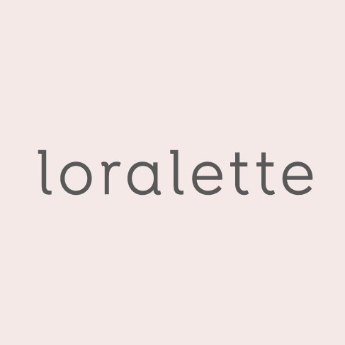loralette.com