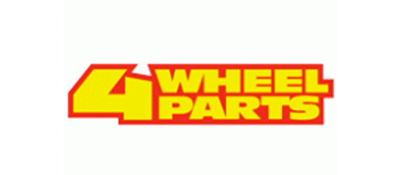4wheelparts.com