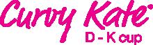 curvykate.com
