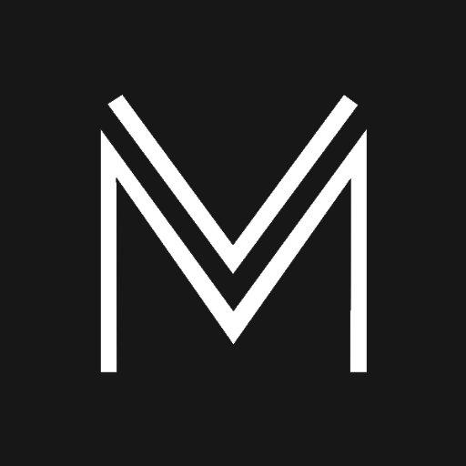 mevei.com