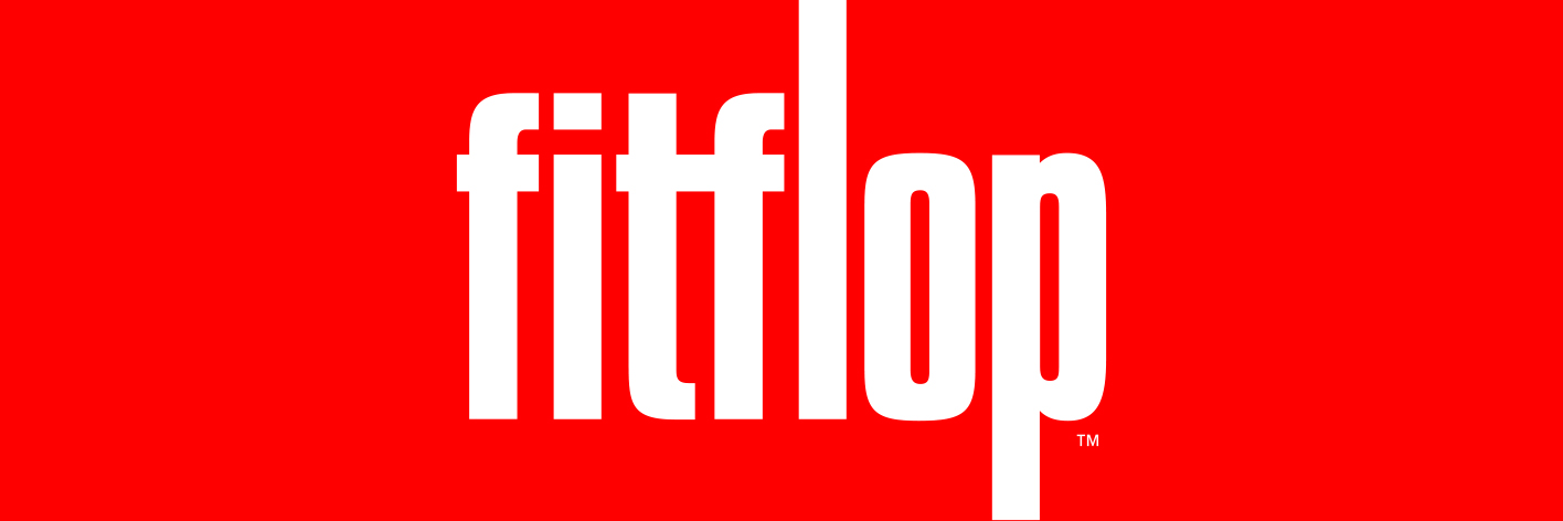 fitflop.com