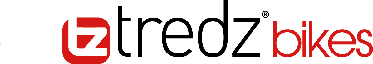 tredz.co.uk