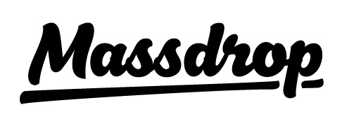 massdrop.com