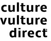 culturevulturedirect.co.uk