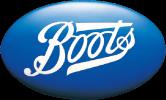 boots.com