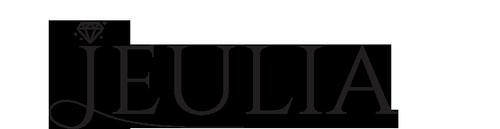jeulia.com