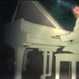 bobby sowell pianist in memphis tennessee. Cars Review. Best American Auto & Cars Review