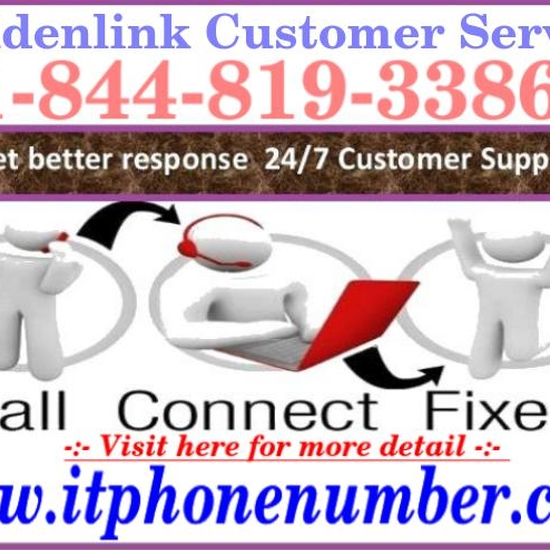 Itphonenumber Bass If You Need About More Issues Suddenlink