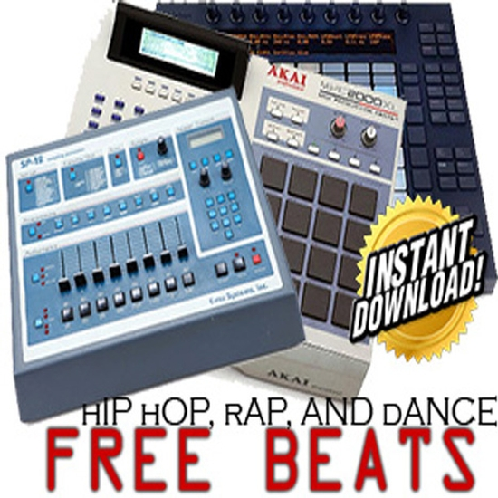 Free Instrumentals - Bass - Free Instrumentals and beats for use