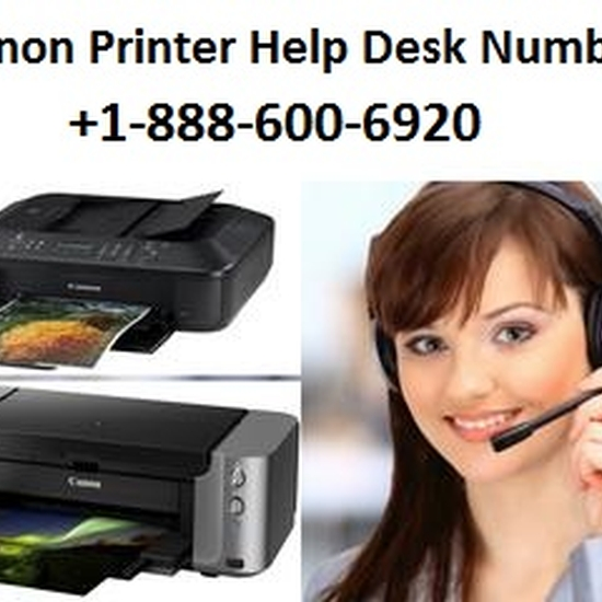 Alessia Smith   Dj   Dial (toll Free) +1 888 600 6920 Canon Printer  Customer Service Number Get The Best Canon Printer Technical Support For  Any Kind Of ...