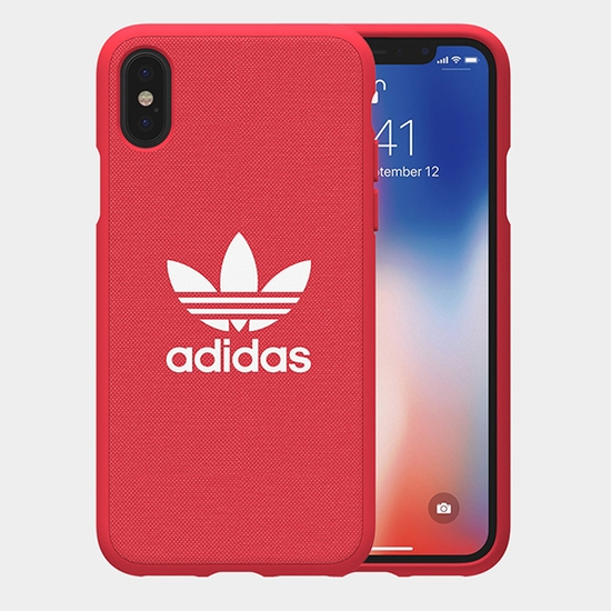 coque iphone x max plus