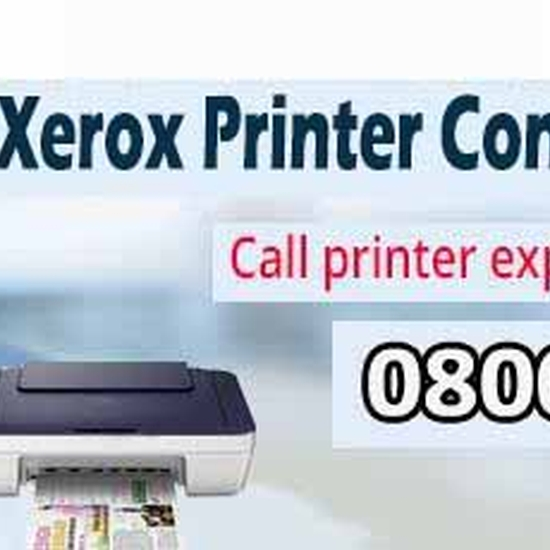 Megan Stone - Lyrics - Xerox printers are the most widely used