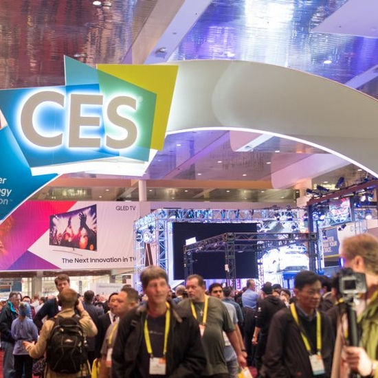 jessicaoscar drums happy new year come meet us at ces 2018 in las vegasces 2018ces httpwwwiottoncom