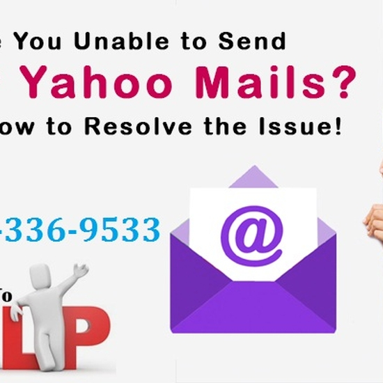 how to login yahoo mail if forgot password