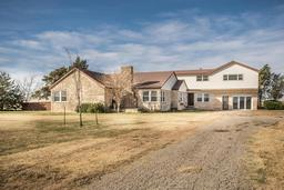 953 County Road J, Panhandle, TX 79068