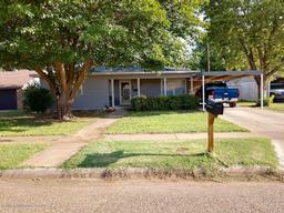 117 13th ST E, Littlefield TX 79339