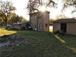 116 Mustang XING, Cedar Creek TX 78612