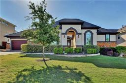 1904 Long Bow DR