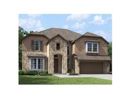 820 expedition way, round rock, TX 78665