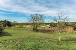 510 County Road 277