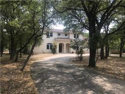 121 logan ranch rd, georgetown, TX 78628