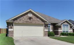 2006 Drawbridge DR, Harker Heights, TX 76548