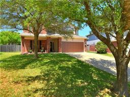 905 settlement cv, cedar park, TX 78613