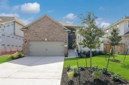 2908 Coral Valley DR