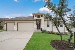 114 fort sumner st, dripping springs, TX 78620