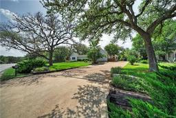 113 Hurst Creek RD, Lakeway, TX 78734